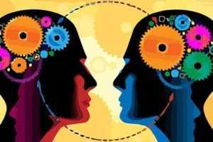 нлп практик для психологов и психотерапевтов