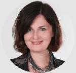 Психотерапевт,психолог, преподаватель Гордеева Маргарита Станиславовна