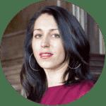 Психотерапевт,психолог, преподаватель Манафова Елена Витальевна