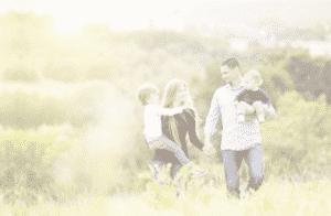Семейная системная психотерапия