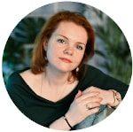 Смирнова Елена Сергеевна Врач психиатр-психотерапевт, клинический психолог, НЛП-тренер, Специалист по системной терапии. Член ассоциации практических психологов и коучей.