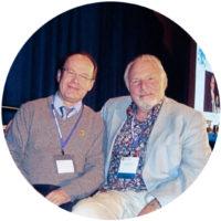 семинар по психологии лжи с Полом Экманом