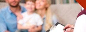 семейная системная психотерапия присвоение квалификации-min